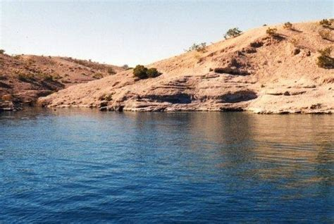 tripadvisor lake mead boat rental las vegas nv united states lake mead