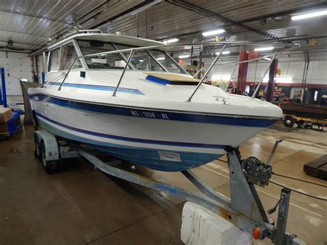 trophy boats in canada bayliner trophy boat for sale from usa