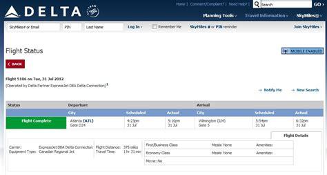 United Airlines Flight Tracker Phone Number Delta Airlines Flights Flight Information Check Flight Status Arrivals
