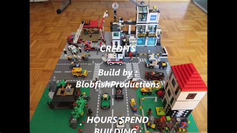 best of lego the best lego city must moc