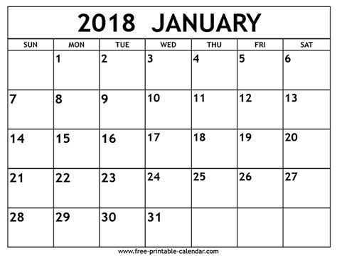online december 2017 monthly calendar download