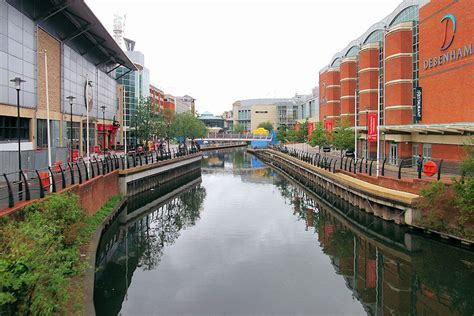 Reading And The Citys by Things To Do In Reading City Guide Reading Serviced