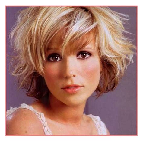 most popular hairstyles in the 50s most popular short hairstyles for women over 50 with