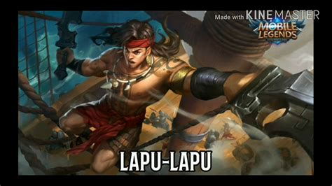 versi mobile legend mobile legends versi lagu syantik