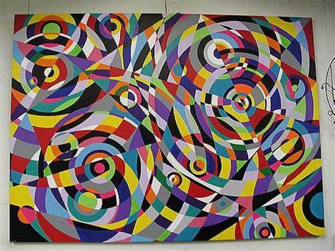 famous modern art artslant bruce gray