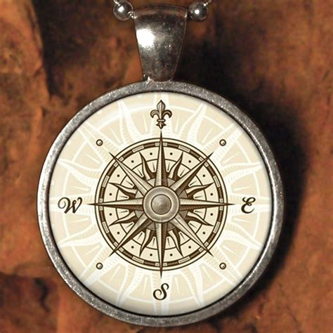 compass tattoo vintage vintage compass rose body art pinterest compass rose