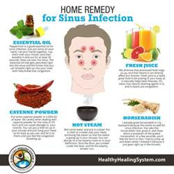 27 best healthy healing system images on