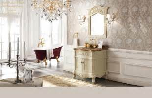 Shower Baths For Small Bathrooms victorian bathrooms sales and accessories belfast