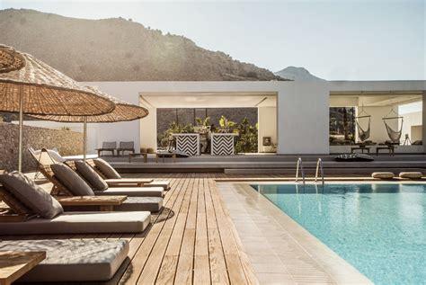 open rhodes around britain 0563387475 tour operators dominate int l brand landscape in greek hotel market gtp headlines
