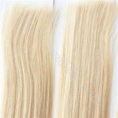 hair extensions with keratin bonds keratin bonded hair extensions from hair