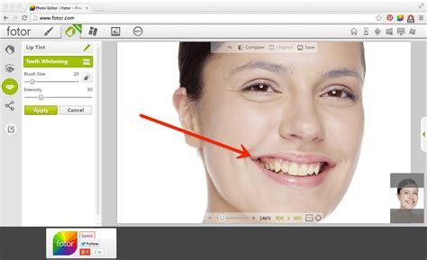 cara edit foto yang ada tulisannya cara edit foto dengan online cepat gratis dan keren