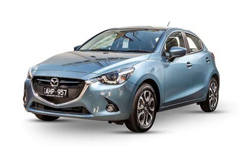 mazda genki 2017 mazda 2 genki 1 5l 4cyl petrol automatic hatchback