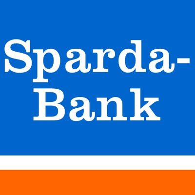 sparda bank west sparda bank west eg spardawest