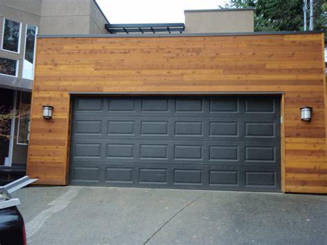 Redwood Shiplap Siding by Exterior Design Surprising Shiplap Siding For Your