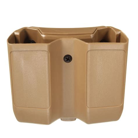 case of 10 ikea magazine holders only 9 63 reg 29 99 quick draw double magazine pouch case stack universal