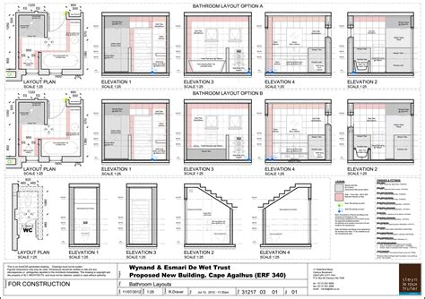 landscape layout printing house de wet bathroom layouts a3 landscape sheet print a2
