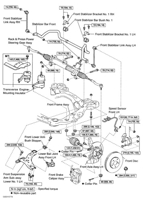 Toyota Camry Questions - I have a 98 Camry and I got in a
