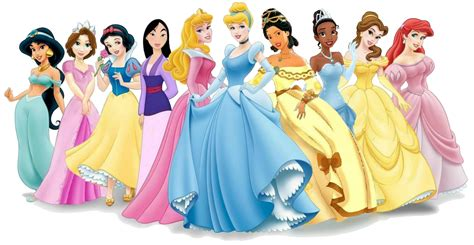disney princess clipart baby princess clipart search results calendar 2015