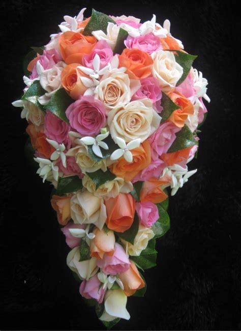 big wedding bouquets big wedding bouquet pictures png hi res 720p hd