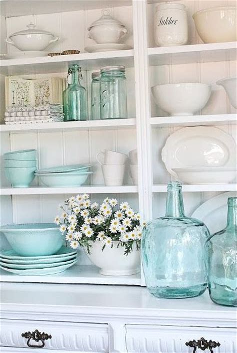 blue kitchen decor ideas best 10 turquoise kitchen decor ideas on teal