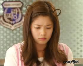 playful oh ha ni hairstyle the good the bad the ugly playful kiss review