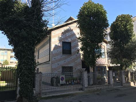 la casa di venere a san giuliano la casa di venere ricoperta da oltre