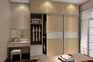 interior designs for bedroom wardrobe