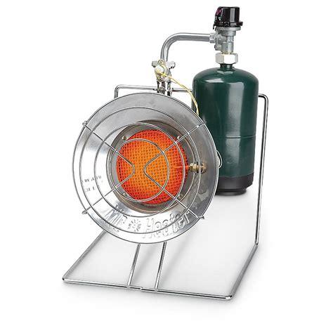how to light outdoor propane heater mr heater 15 000 btu propane heater cooker 425886