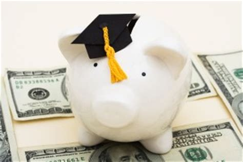 Baylor Financial Aid Office by Student Loans For Baylor Financial Students Simpletuition