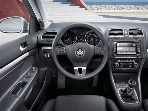 2004 volkswagen jetta interior mazda2 sedan front side view in motion city quotes