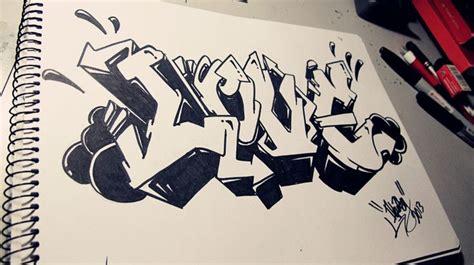 imagenes de love en graffiti letras de graffitis love imagui