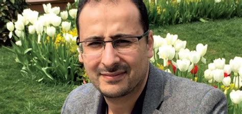 www haoues com iqbal إقبال pens 233 e critique cr 233 atrice en islam critical