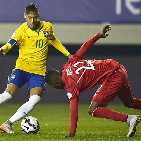 Costa Rica Vs Brazil Brazil Vs Costa Rica Team News Preview Live Tv