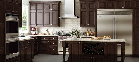 kitchen cabinets liquidation cabinet liquidators kitchen bath cabinetry