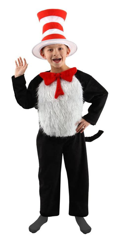 dr seuss diy costumes dr seuss costumes for costume