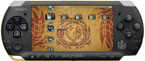 Ps Vita Slim Pch2006 Henkaku 64gb portable 3rd psp limited wololo net talk