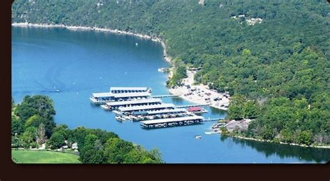 table rock lake marina 17 best images about branson table rock lake on