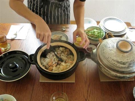 happy donabe mrs donabe s rustic japanese kitchen