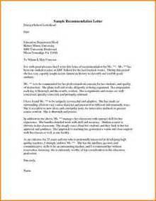 Cover Letter Sl by Sle Scholarship Cover Letter Inside Scholarship Cover Letter Sle Cover Letter Scholarship