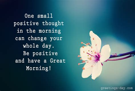 best wishes for the day morning best pictures animated pics wishes
