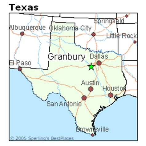 map granbury texas best places to live in granbury texas