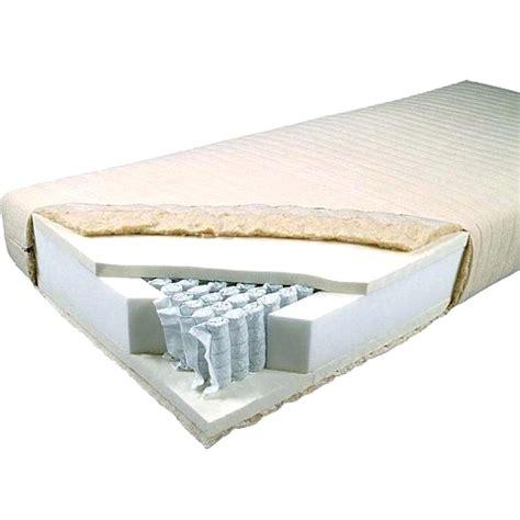test staubsauger gegen milben imposing matratze reinigen milben sehr luxuri 246 ses haus