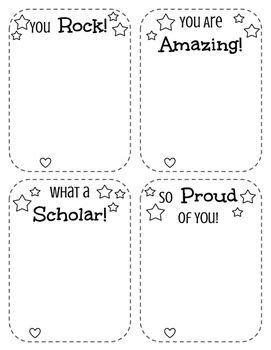 note home to parents template 17 best ideas about positive notes home on
