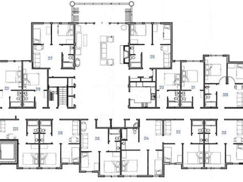 log lodges floor plans log lodges lodge log homes floor plans lodge style