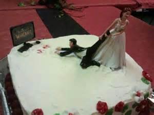 Hochzeitstorte Lustig by Wedding Cake World Of Warcraft Webfail Fail Pictures