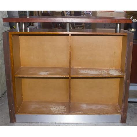 Modern Reception Desk For Sale Secondhand Shop Equipment Reception Desks And Shop