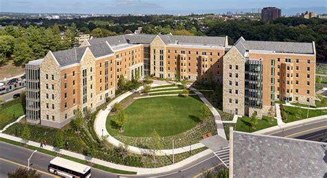 Apartments Boston College Area Boston College More Apartments Residence Bond