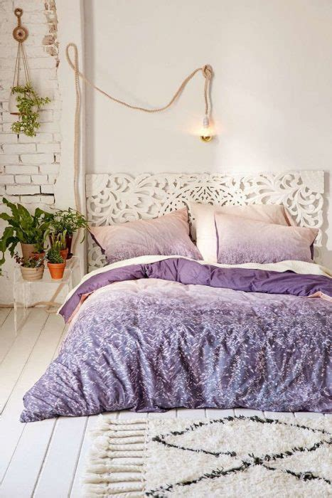 purple and gold bedroom ideas 17 purple bedroom ideas that beautify your bedroom s look
