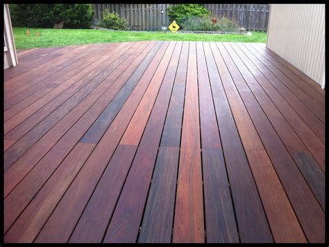 ipe wood decking problems home ideas collection pros and cons of ipe wood decking