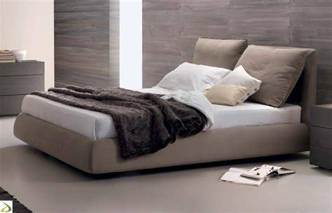 fare l sul letto letto moderno flipflap arredo design